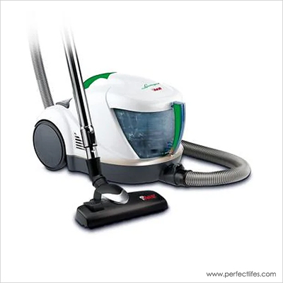 AS 820 Compact - Polti Lecologico AS 820 Compact Vacuum Cleaner