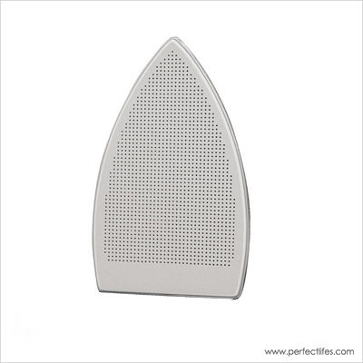 For ironing - Anti-shine Soleplate cover for Vaporella Pro 3100R PAEU0201.