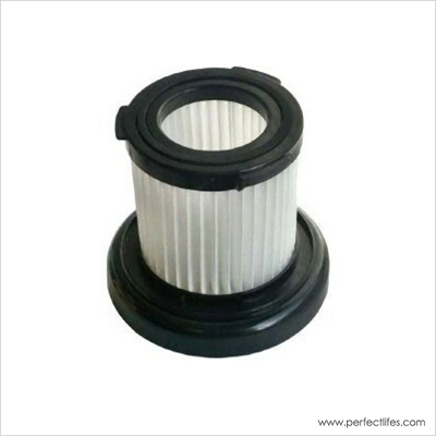 For vacuum cleaning - Polti Hepa Filter round Vacuum Cleaner Fly AS519, AS529, PBEU0053, PBEU0067