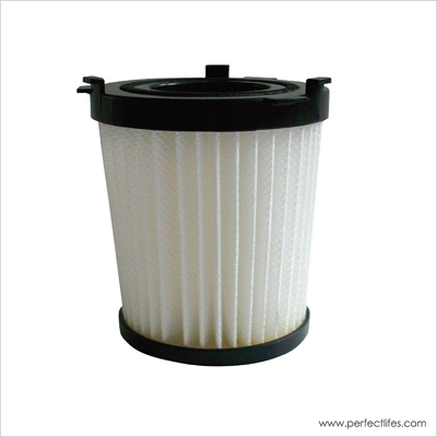 For vacuum cleaning - Washable EPA Filter H13 for Cinderella series AS and Forzaspira SE110 Vacuum Cleaner Models