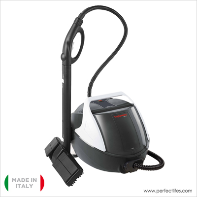 Steam cleaning corporate gifts premium for Polti vaporetto classic 65 pulitore a vapore 4 bar