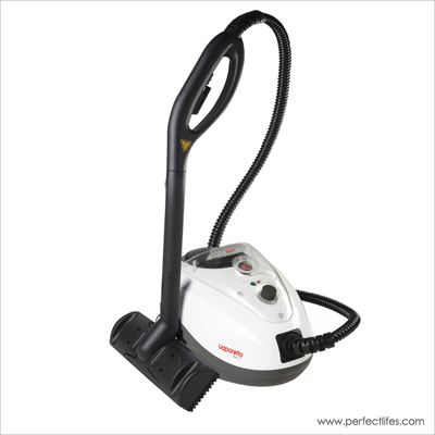 Smart 45 - Polti Vaporetto Smart 45 Steam Cleaner