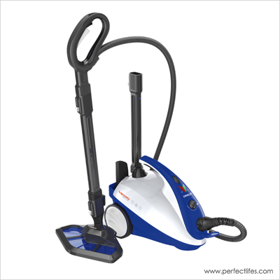 Smart 40 Mop - Polti Vaporetto Smart 40 Mop