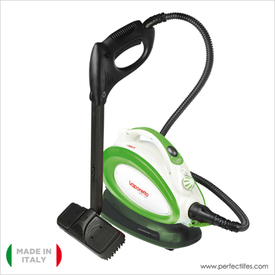 Handy 25 Plus - Polti Vaporetto Handy 25 Plus Steam Cleaner